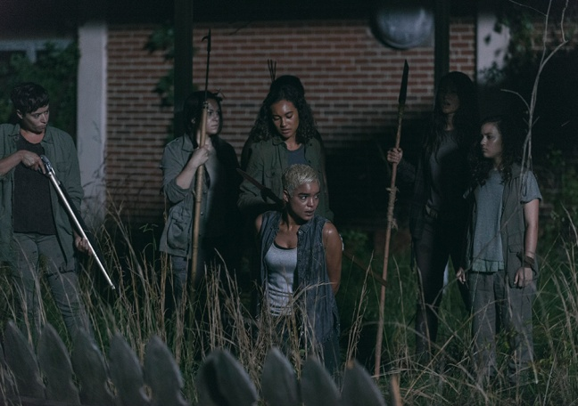 the-walking-dead-episode-903-cyndie-park-935