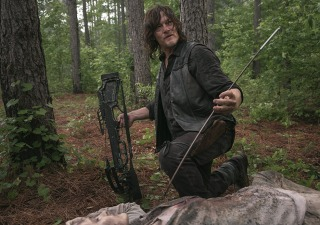 the-walking-dead-episode-903-daryl-reedus-3-935