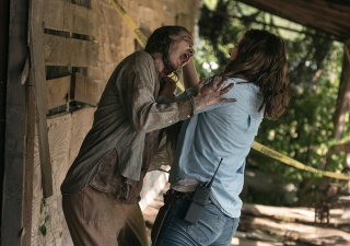 the-walking-dead-episode-903-maggie-cohan-935
