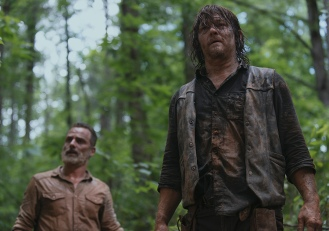 the-walking-dead-episode-904-rick-lincoln-4-935