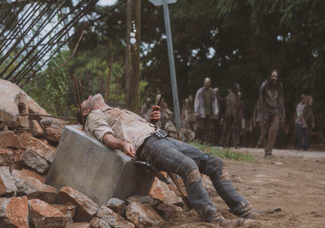 the-walking-dead-episode-905-rick-lincoln-935