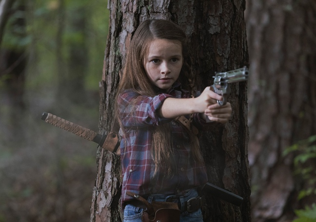 the-walking-dead-episode-905-judith-fleming-935.jpg