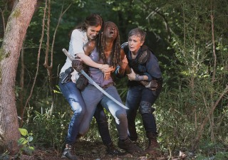 the-walking-dead-episode-905-michonne-gurira-935