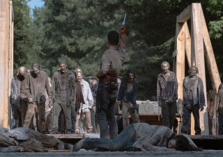 the-walking-dead-episode-905-rick-lincoln-5-935