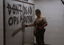 the-walking-dead-episode-905-rick-lincoln-6-935