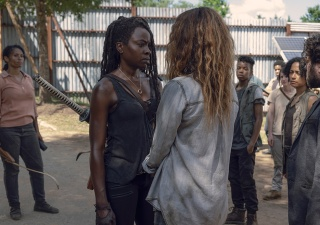 the-walking-dead-episode-906-michonne-gurira-2-935