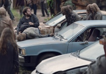 the-walking-dead-episode-907-luke-folger-935