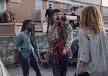 the-walking-dead-episode-907-michonne-gurira-935