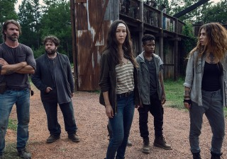 the-walking-dead-episode-908-magna-hilker-2-935