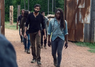 the-walking-dead-episode-908-michonne-gurira-2-935